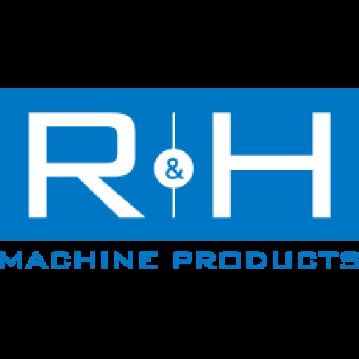 r h machine